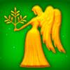 virgo - lucky zodiac