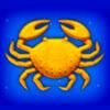 cancer - lucky zodiac