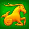 capricorn - lucky zodiac