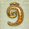 card 9 - machu picchu