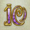 card 10 - machu picchu