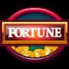 fortune inscription - million cents