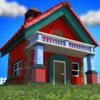 brick house - piggy fortunes