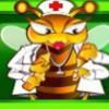 bee-nurse - pollen party