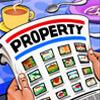 bonus symbol - prime property
