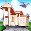 villa number 1 - prime property