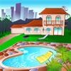 villa number 4 - prime property