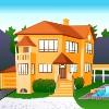 villa number 2 - prime property