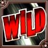 wild: wild symbol - psycho