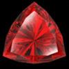 ruby - reel gems