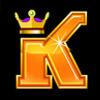 card king - reel gems