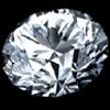 diamond - reel gems