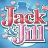 wild symbol - rhyming reels jack & jill