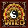 wild symbol - shaolin spin