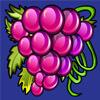 bunch of grapes - skull duggery