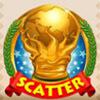 scatter - soccer safari