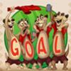 fans - soccer safari