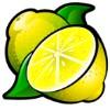 lemon - suntide