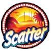 seascape: the scatter symbol - suntide