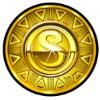 golden talisman: wild symbol - suntide