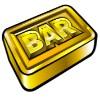 bar - suntide