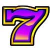 seven - suntide