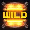 wild: wild symbol - super heroes