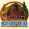 scatter - sweet harvest