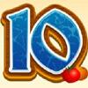 card 10 - sweet harvest