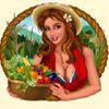 girl - sweet harvest