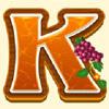 card king - sweet harvest