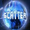 scatter - terminator 2