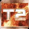 wild symbol - terminator 2
