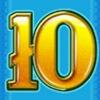 card 10 - the great czar