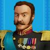 the emperor - the great czar