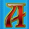 card ace - the great czar