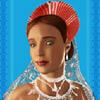 queen - the great czar