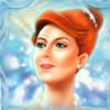 anastasia - the lost princess anastasia