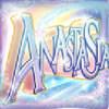 wild symbol - the lost princess anastasia