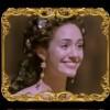 christine - the phantom of the opera