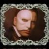 ghost - the phantom of the opera