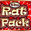 wild symbol - the rat pack