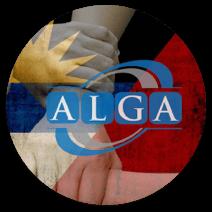 antigua online gaming association