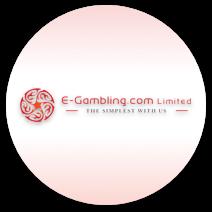 e-gambling montenegro